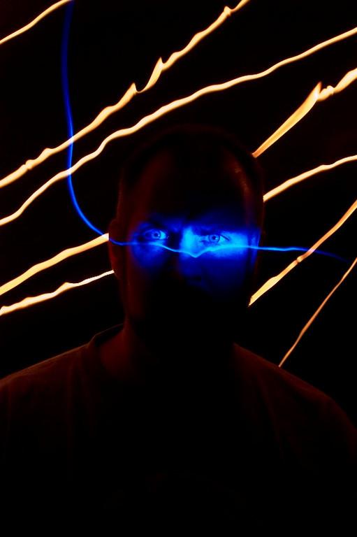 """<A HREF=""""http://foocamp.crowdvine.com/profile/show/1276"""">Douglas Sarine</A>"""