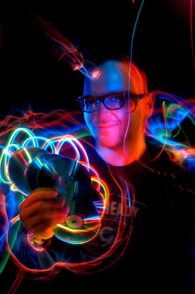 """<A HREF=""""http://foocamp.crowdvine.com/profile/show/1126"""">Cory Doctorow</A>"""