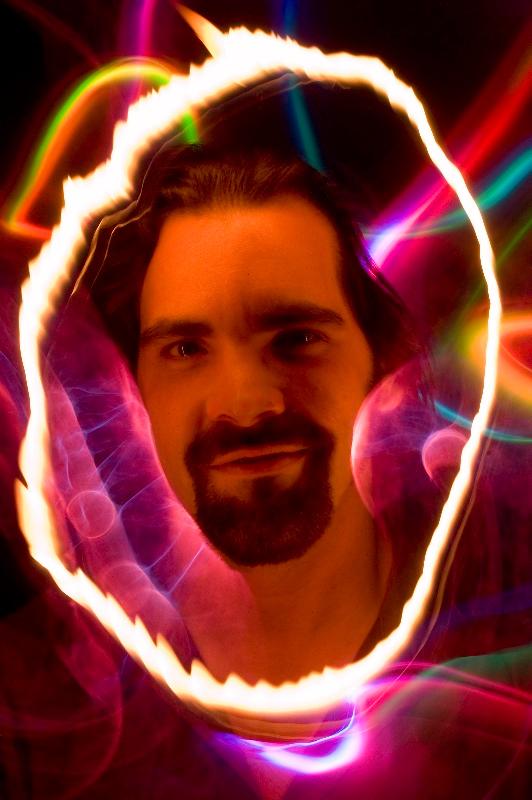 """<A HREF=""""http://foocamp.crowdvine.com/profile/show/1134"""">Jer Faludi</A>"""