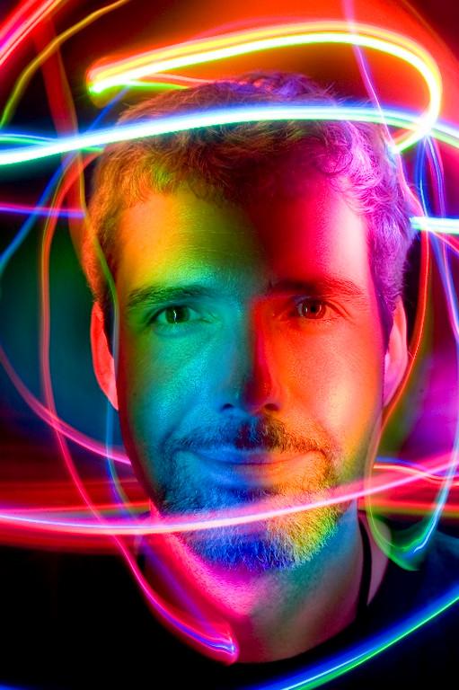 """<A HREF=""""http://foocamp.crowdvine.com/profile/show/1322"""">Peter Voshall</A>"""