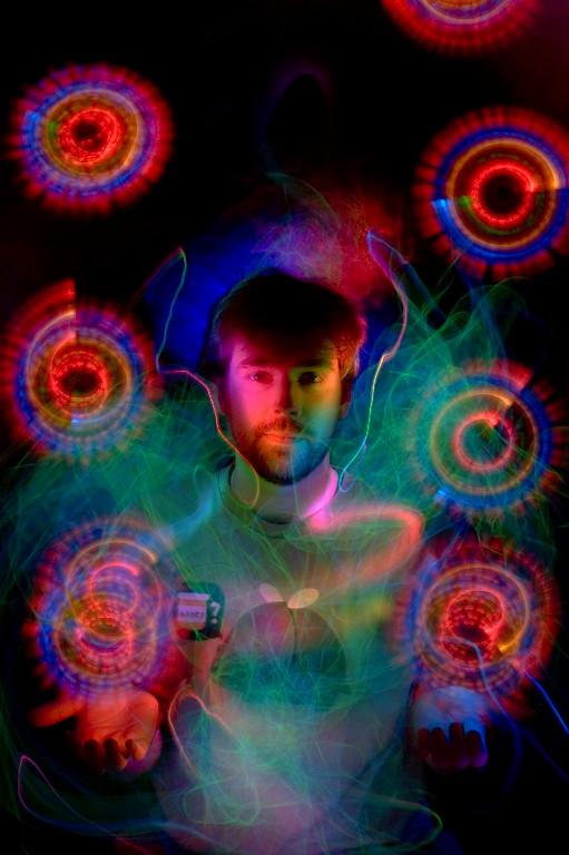 """<A HREF=""""http://foocamp.crowdvine.com/profile/show/1273"""">Alex Russell</A>"""