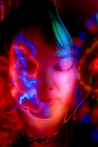 """<A HREF=""""http://foocamp.crowdvine.com/profile/show/1214"""">Karen Marcelo</A>"""