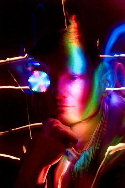 """<A HREF=""""http://foocamp.crowdvine.com/profile/show/1089"""">Gregg Brockway</A>"""