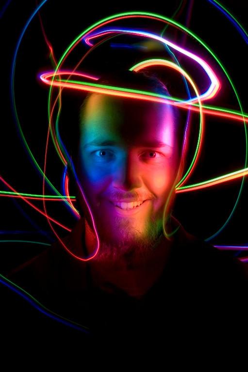 """<A HREF=""""http://foocamp.crowdvine.com/profile/show/468"""">Jason Arnold</A>"""