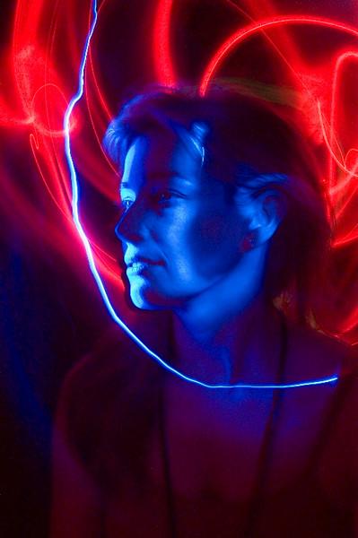 """<A HREF=""""http://foocamp.crowdvine.com/profile/show/1359"""">Christine Herron</A>"""