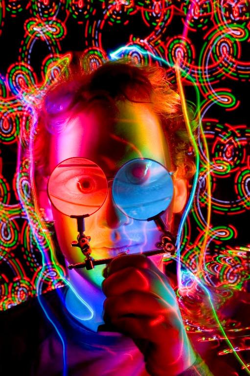 """<A HREF=""""http://foocamp.crowdvine.com/profile/show/1071"""">Artur Bergman</A>"""