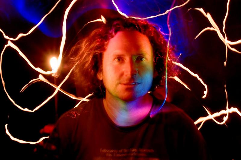 """<A HREF=""""http://foocamp.crowdvine.com/profile/show/1215"""">Jim Mason</A>"""