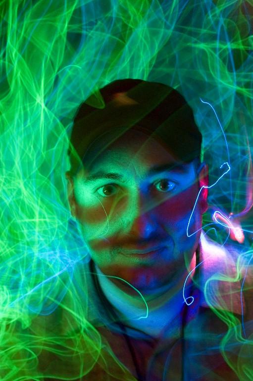 """<A HREF=""""http://foocamp.crowdvine.com/profile/show/535"""">Scott Feen</A>"""