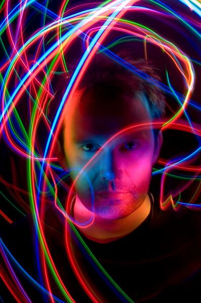 """<A HREF=""""http://foocamp.crowdvine.com/profile/show/1108"""">Tom Coates</A>"""