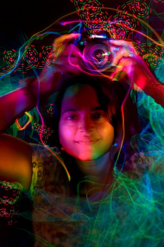 """<A HREF=""""http://foocamp.crowdvine.com/profile/show/1074"""">Zaheda Bhorat</A>"""