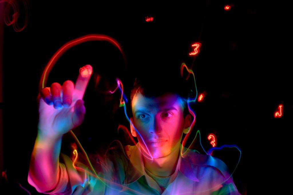 """<A HREF=""""http://foocamp.crowdvine.com/profile/show/1274"""">Greg Sadetsky</A>"""