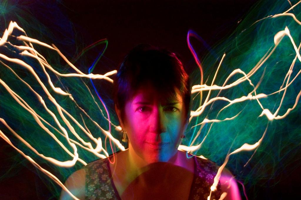 """<A HREF=""""http://foocamp.crowdvine.com/profile/show/551"""">Sara Winge</A>"""