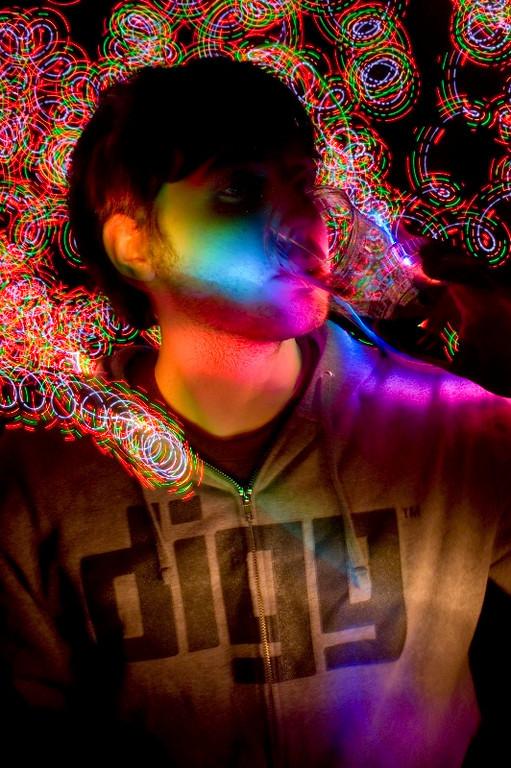 """<A HREF=""""http://foocamp.crowdvine.com/profile/show/1271"""">Kevin Rose</A>"""