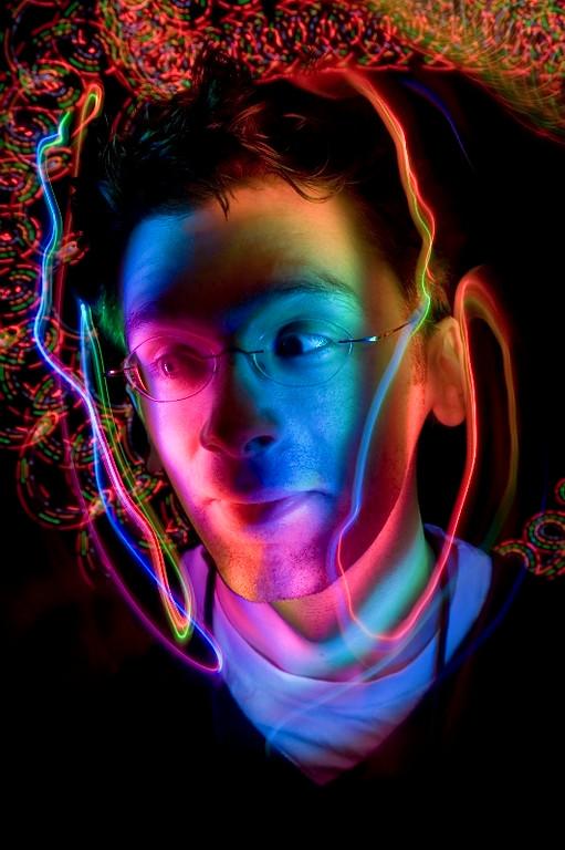 """<A HREF=""""http://foocamp.crowdvine.com/profile/show/1291"""">Kevin Slavin</A>"""