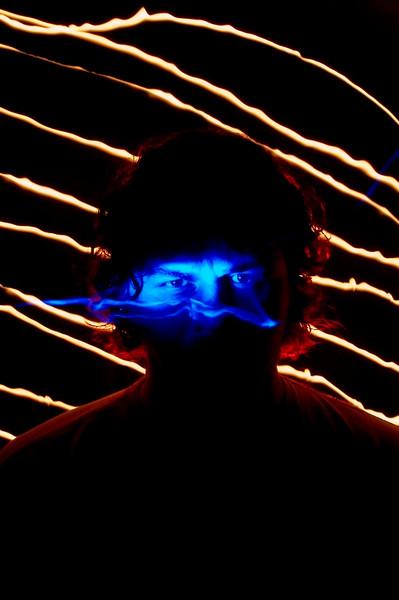 """<A HREF=""""http://foocamp.crowdvine.com/profile/show/1233"""">Kent Nichols</A>"""