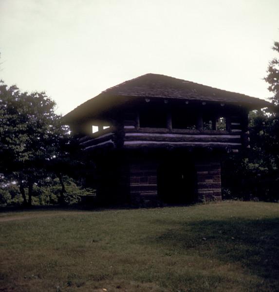 1973_08-2_0288