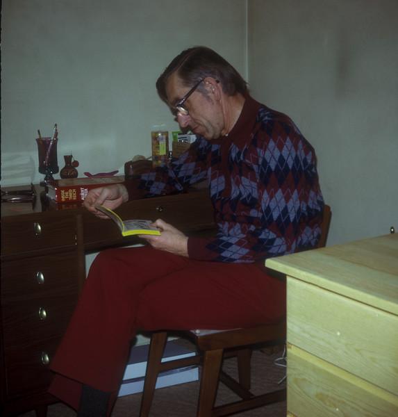 1973_08-2_0284