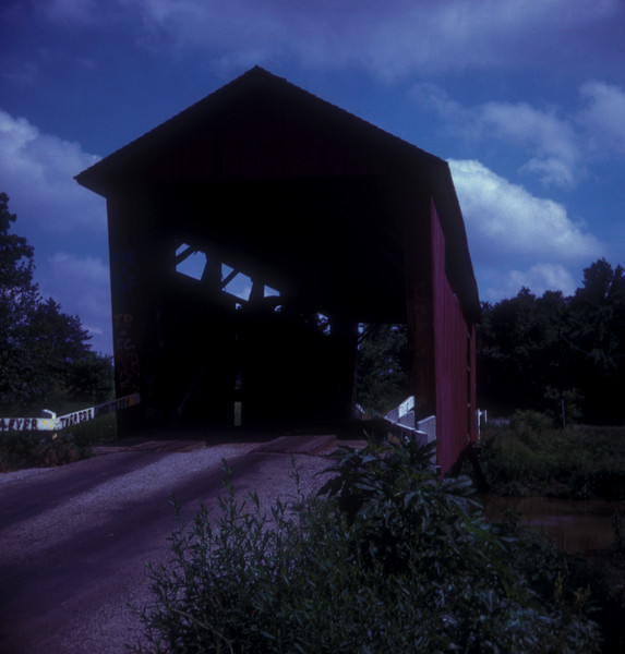 1973_08-2_0291
