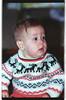 Winter 1985 1986