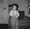 Alan April 11 1956