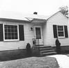2325 Waverly June 1953