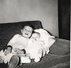Alan and Leonora 9 24 54