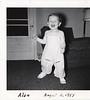 Alan August 2 54
