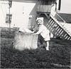 Alan at Farm april 53