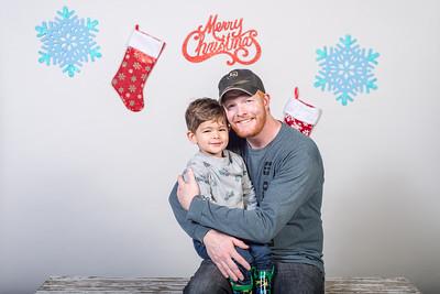 Christmas 2016-012