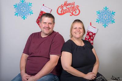 Christmas 2016-014