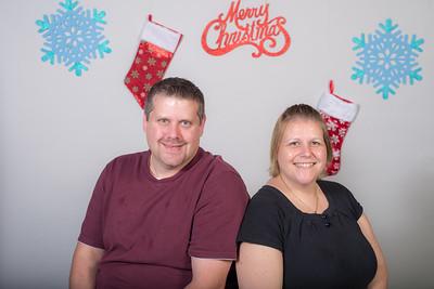 Christmas 2016-015