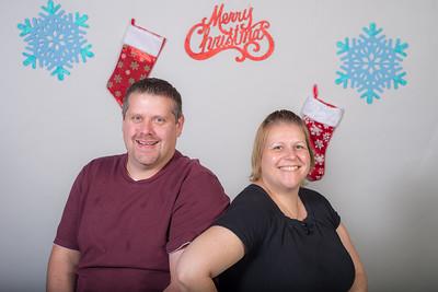 Christmas 2016-016