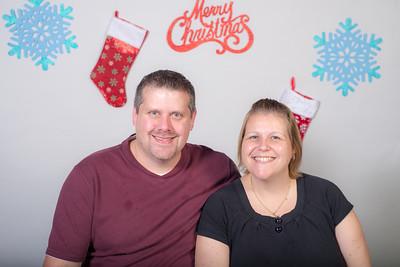 Christmas 2016-010