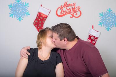 Christmas 2016-006
