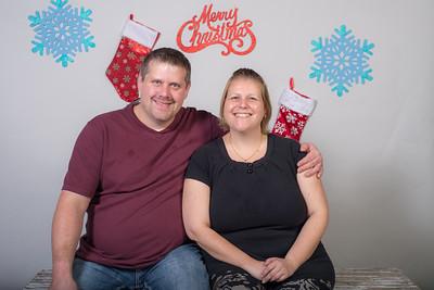 Christmas 2016-013