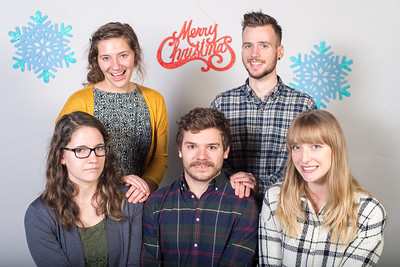 Christmas 2016-017