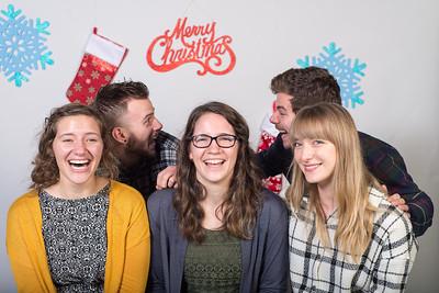 Christmas 2016-032