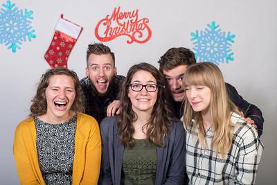 Christmas 2016-030