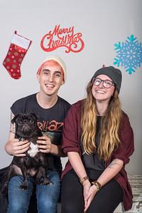 Christmas 2016-009