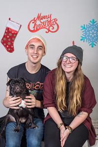 Christmas 2016-008