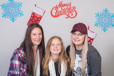 Christmas 2016-047