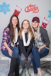 Christmas 2016-036