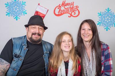 Christmas 2016-005