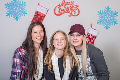 Christmas 2016-038