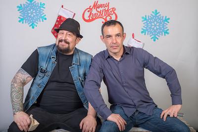 Christmas 2016-026