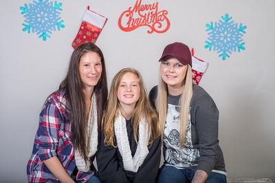 Christmas 2016-046