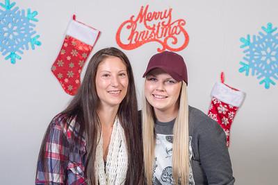 Christmas 2016-031