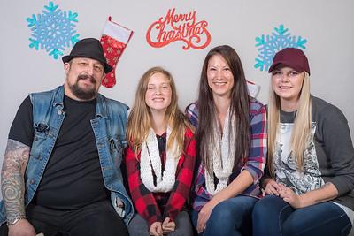 Christmas 2016-002