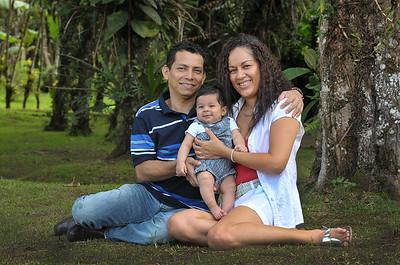 Familia 37