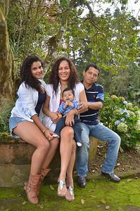 Familia 03